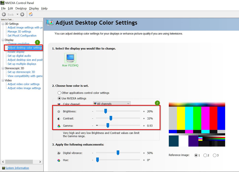 adjust-desktop-monitor-brightness-using-nvidia-controls