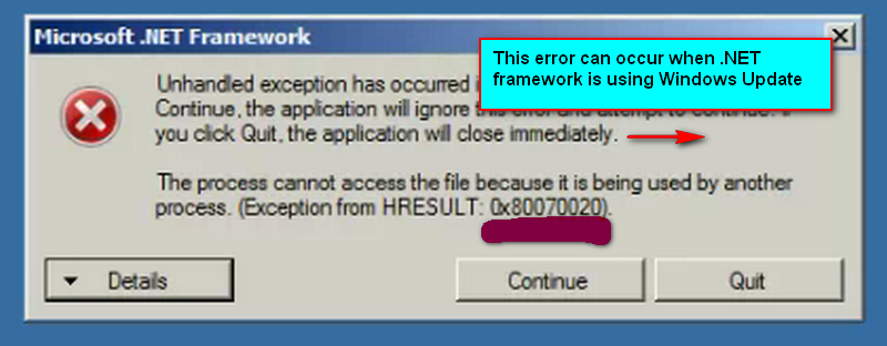 how to fix code 10 error in windows 7