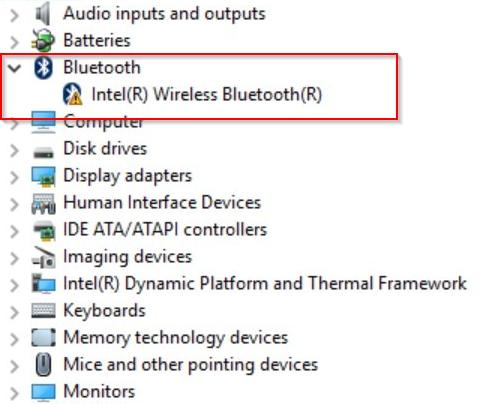fix-bluetooth-keyboard-problems-windows-10