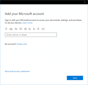 How to Configure Different POP3 Mail Accounts in Windows 10
