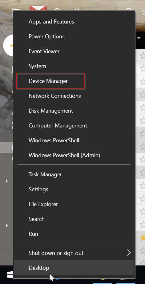 How to Update Audio Card Drivers in Windows 10 – Different