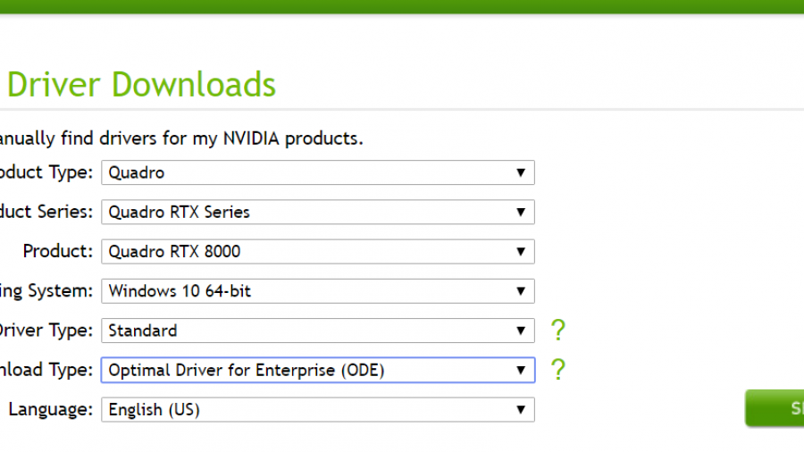 How to Update NVIDIA High Definition Audio Drivers for Windows 10 or 8.1 or 7