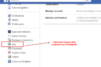 How to Block Facebook Sponsored Ads in News Feed – Instructions [2019]