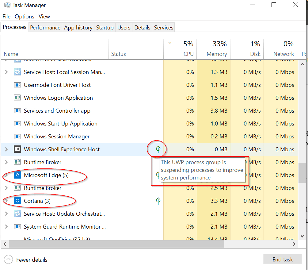 Windows 10 : 9 New Tips To Speed Up PC or Laptop [Works for me]