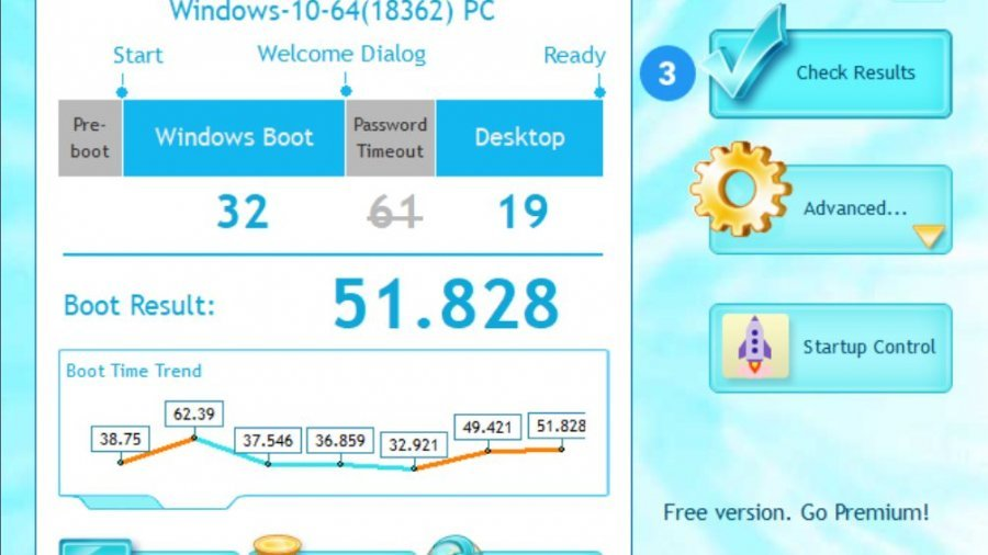 How SSD can Improve Boot Time in Windows 10 and Windows 7
