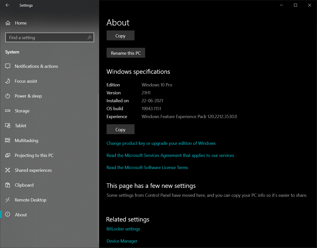 bluetooth stopped working windows 10