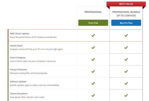 ccleaner-professional-version-and-pricing
