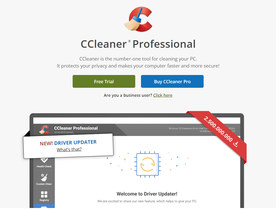ccleaner-driver-updater