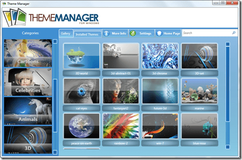 windows_7_theme_manager